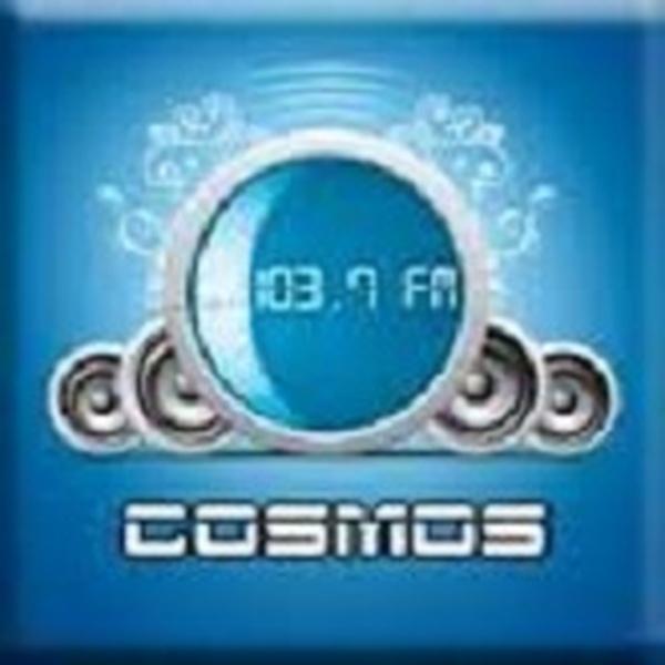Entrevista a Ricardo Fernandez Programa Radial Abriendo surcos Radio Cosmo