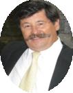 Ricardo Fernandez Schneider