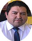 Edgardo Sepúlveda Hachigur
