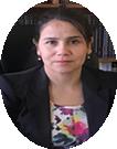 Mª Cristina Navarro Muñoz