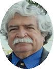 Roberto Enrique Riveras Briones